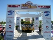 terzi classificati al rally del corallo classic.jpg